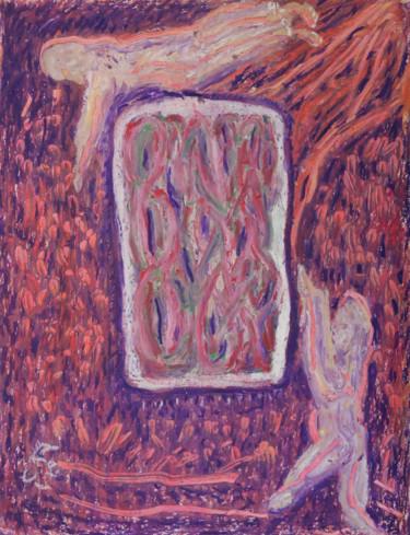 Conscious Discriminating Mind Blocks Heaven & Earth