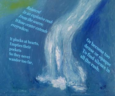 Origins with Poem